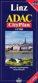 Linz plán