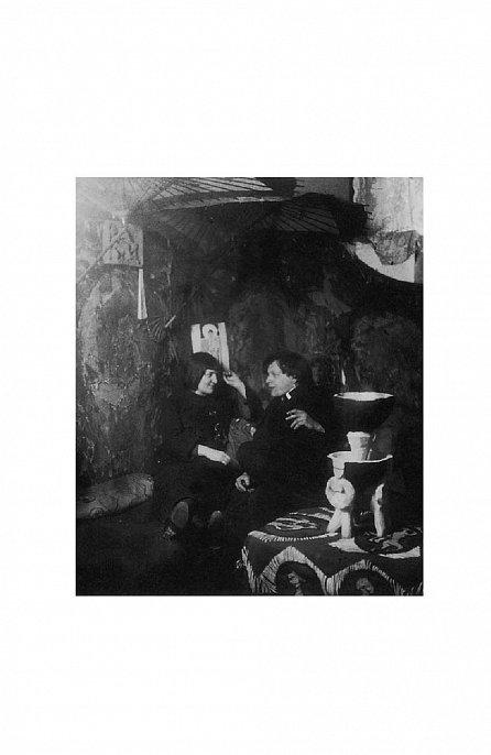 Náhled 1913 - Léto jednoho století