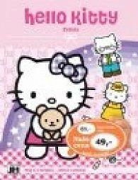 Hello Kitty / Zvířata