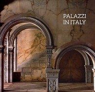 Palazzi Italy