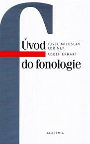 Úvod do fonologie