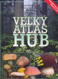 Velký atlas hub