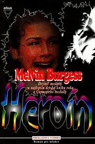Heroín