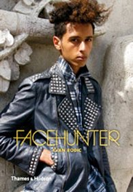 Face Hunter - Yvan Rodic
