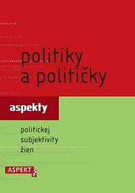 Politiky a političky