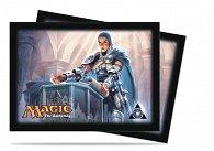 Magic: Dragon's Maze™ -  80 DP obaly #1 horizontal