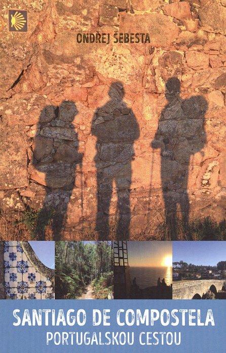 Náhled Santiago de Compostela - Portugalskou cestou