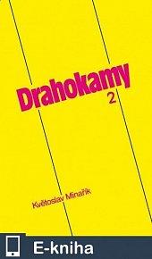 Drahokamy 2 (E-KNIHA)