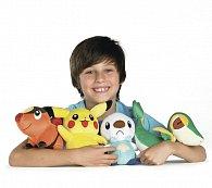 Pokémon: Plyšová postavička 20cm