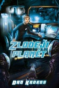 Zlodeji planét