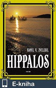Hippalos (E-KNIHA)