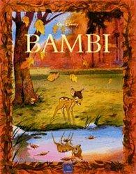 Bambi - DE LUXE