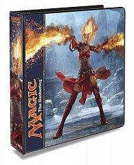 Magic: Magic 2014 - 3 kroužkové album