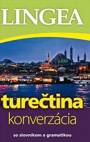 Turečtina konverzácia