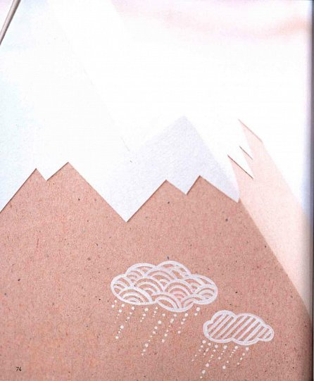 Náhled Balíme dárky - Balíčky, krabičky, taštičky, kapsičky a japonské furošiki