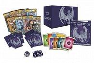 Pokémon: Sun & Moon Elite Trainer Box (2/10)