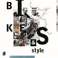 Bike & Style (+ vinyl)
