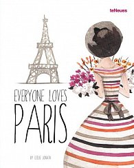 Everyone Loves Paris