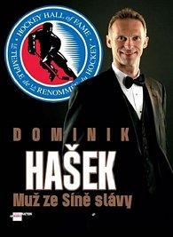 Dominik Hašek - Muž ze Síně slávy