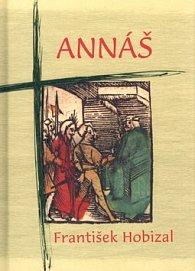 Annáš