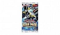 Yugioh: Star Pack 2014