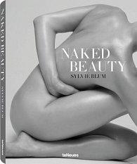 Sylvie Blum - Naked Beauty
