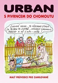 S Pivrncem do chomoutu