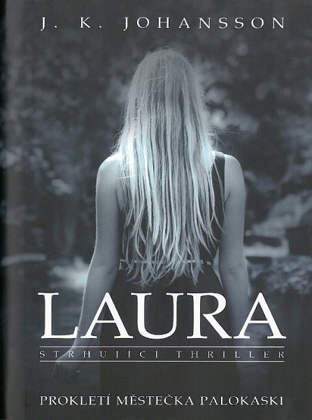 Náhled Laura