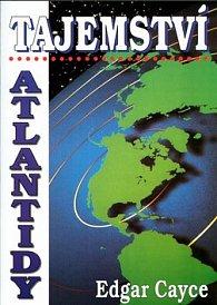 Tajemství Atlantidy