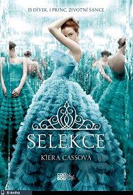 Selekce (E-KNIHA)