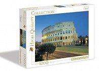 Puzzle 1000 dílků Koloseum