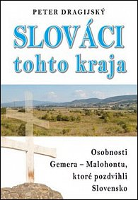 Slováci tohto kraja