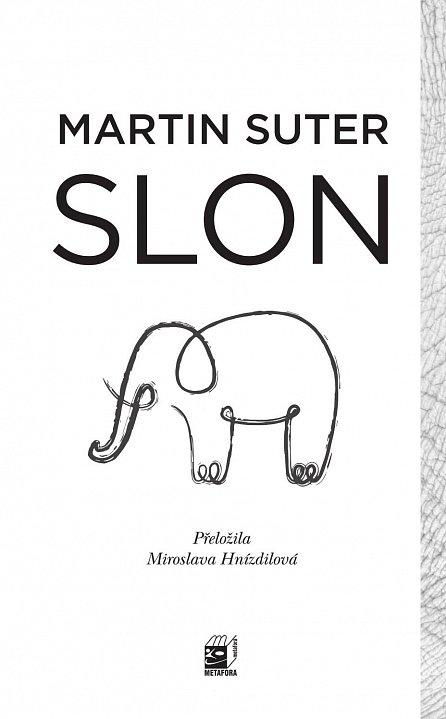 Náhled Slon