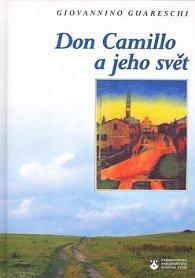 Don Camillo a jeho svět