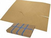 Kartónový obal 20 ks 750x630 mm, (Nepoužívat)