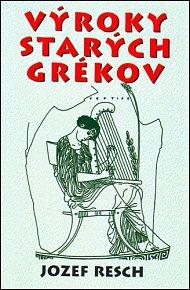 Výroky starých grékov