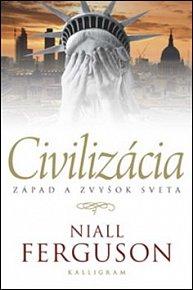 Civilizácia