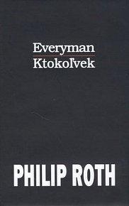Everyman / Ktokoľvek