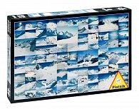 1000 d. Austria Ski