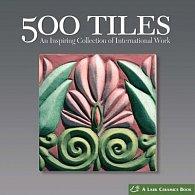 500 Tiles