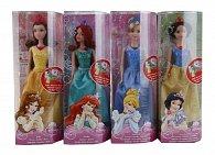 Disney Princess Kouzelná princezna
