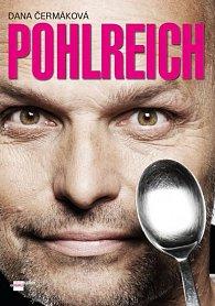 Pohlreich