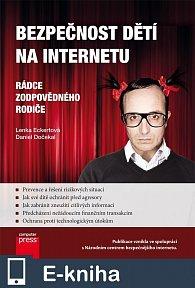 Bezpečnost dětí na Internetu (E-KNIHA)