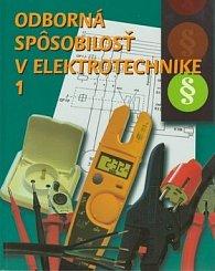 Odborná spôsobilosť v elektrotechnike 1