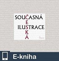Současná česká ilustrace (E-KNIHA)