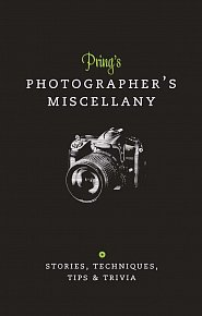 Pring's Photographer's Miscellany