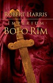 Impérium Boj o Rím
