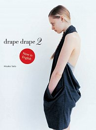 Drape Drape 2