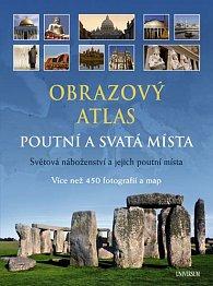 Obrazový atlas. Poutní a svatá místa