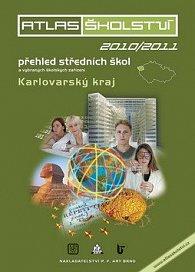 Atlas školství 2010/2011 Karlovarský kraj